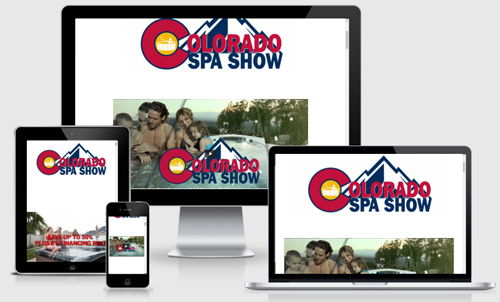 Colorado Spa Show