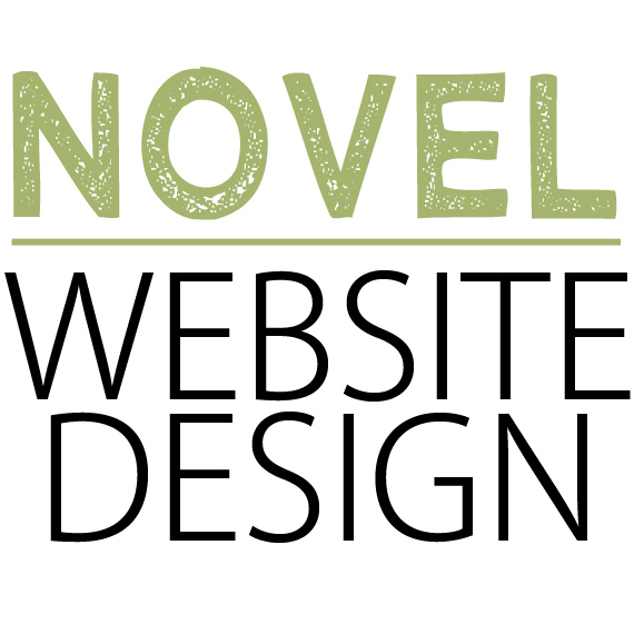 Novel Website Design - A novel approach to website design